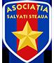 Asociatia Salvati Steaua